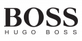 Codes Réduction pour Hugo Boss