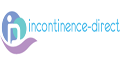 Codes Réduction pour Incontinence Direct