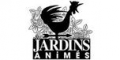 Reduction jardins-animes