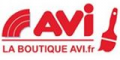 Codes Réduction pour La Boutique Avi