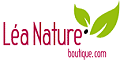 Codes Réduction pour Lea Nature