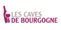 Reduction les caves de bourgogne