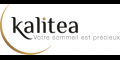 Reduction literie-kalitea
