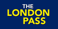 Codes Réduction pour London Pass
