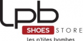 Codes Réduction pour Lpb Shoes Store