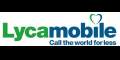 Reductions  Lycamobile Bon de Réduction