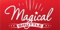 Codes Réduction pour Magical Shuttle