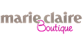 Reduction marie_claire_boutique