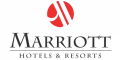 Reduction marriott_hotels