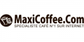 Codes Réduction pour Maxicoffee