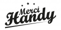 Reduction merci_handy