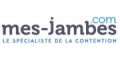 Reduction mes-jambes