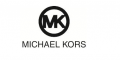 Codes Réduction pour Michael Kors