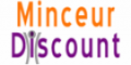 Reduction minceur_discount