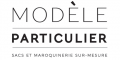 modele particulier