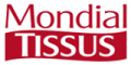 Reduction mondial_tissus