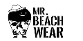 Reduction mrbeachwear