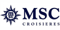 Reduction msc_croisieres