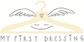 Codes Réduction pour My First Dressing