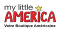 Codes Réduction pour My Little America