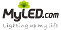 Codes Réduction pour Myled