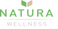 Reduction natura-wellness