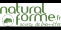 Reduction naturalforme