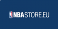 Reduction nba store