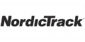Reduction nordictrack