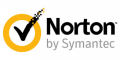 Reduction norton antivirus
