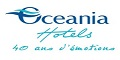 Reduction oceania_hotels
