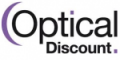 Reduction opticaldiscount