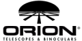 Reduction orion telescopes