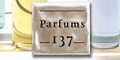 Codes Réduction pour Parfums137