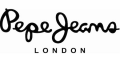 Reduction pepe_jeans