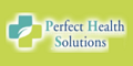 Reduction perfect health solutions