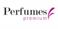 Reduction perfumes premium