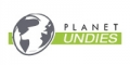 Codes Réduction pour Planet-undies