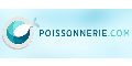 Codes Réduction pour Poissonnerie