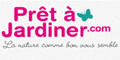 Reductions  Pretajardiner Coupon de Réduction