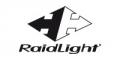 Codes Réduction pour Raidlight