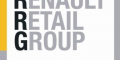 Codes Réduction pour Renault Retail Group