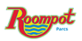 Codes Réduction pour Roompot Parks