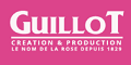 Reduction roses-guillot