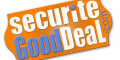 Reduction securite good deal