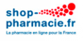 Reduction shop-pharmacie