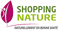 Reduction shopping nature