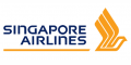 Codes Réduction pour Singapore Airlines