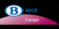 Reduction sncb europe