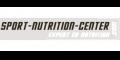 Codes Réduction pour Sport Nutrition Center